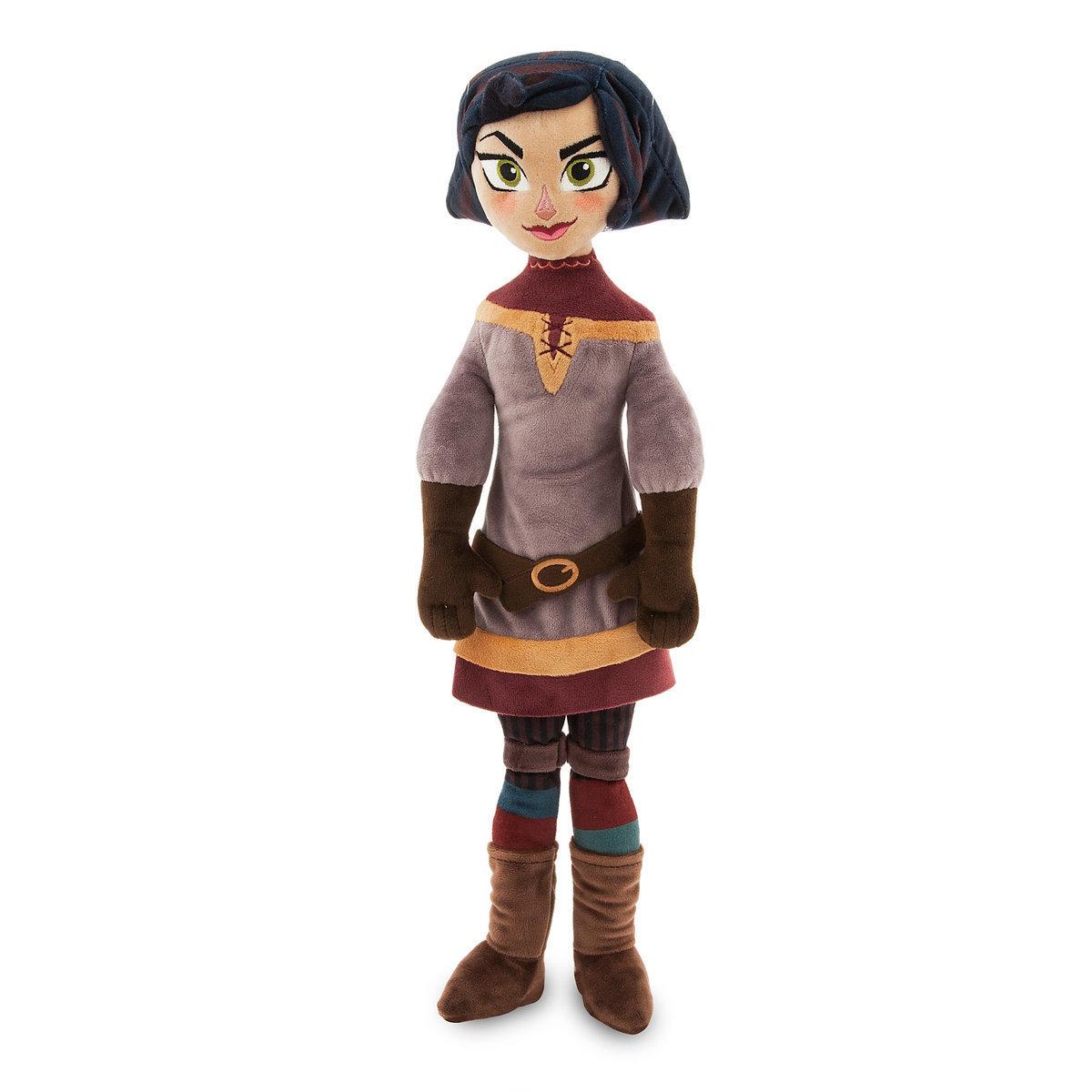 Мягкая кукла «Кассандра» - Дисней - 48 см