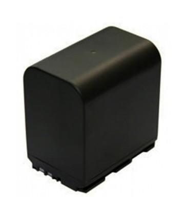 Аккумулятор Canon BP-535/BP-522/BP-508/BP-511/BP-512/BP-514/VCL008/V283