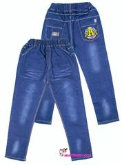 834 джинсы А
