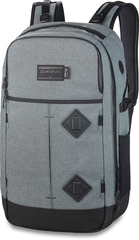 Рюкзак дорожный Dakine SPLIT ADVENTURE 38L R2R INK