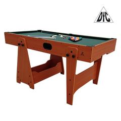 Игровой стол DFC KICK
