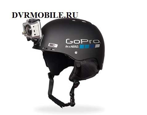 Видеокамера GoPro HD HERO2 Outdoor edition