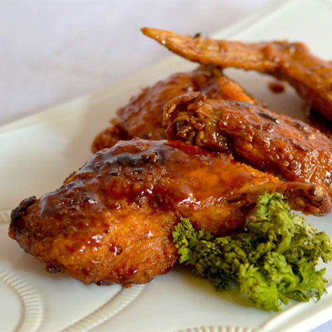 https://static-eu.insales.ru/images/products/1/4842/48042730/chicken_wings.jpg