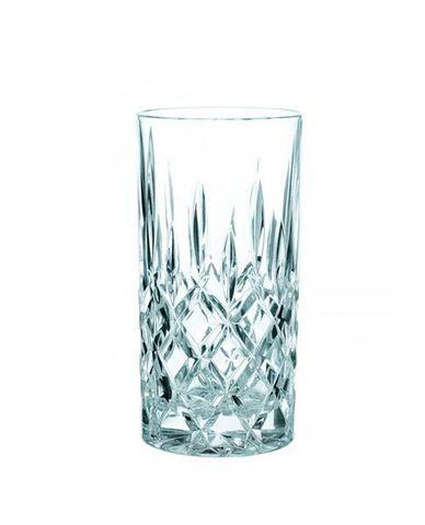 Набор стаканов 4шт 375мл Nachtmann Noblesse