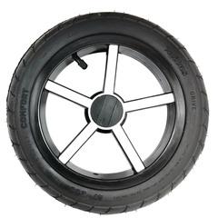 Колесо для коляски Verdi pepe eco 12 1/2 x 1.75 x 2 1/4