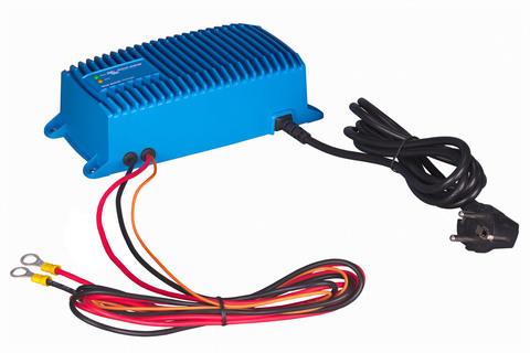 Зарядное устройство Blue Smart IP67 Charger 24/8