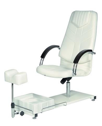 Педикюрное кресло   Panda DINO III