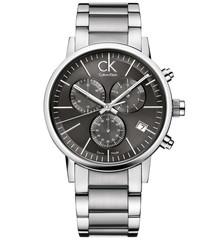 Наручные часы Calvin Klein Postminimal K7627161