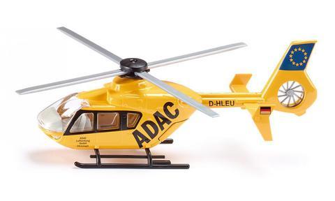 Siku. Вертолет. 1:55