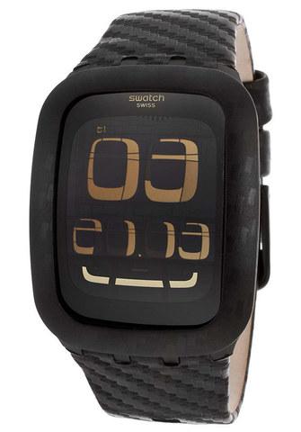 Купить Наручные часы Swatch SURB110 по доступной цене