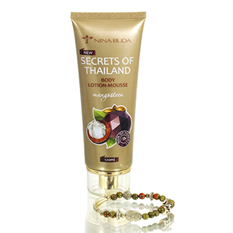 https://static-eu.insales.ru/images/products/1/4843/90862315/mangosteen_body_lotion.jpg