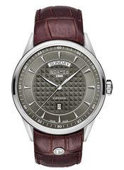 Наручные часы Roamer 508293.41.05.05