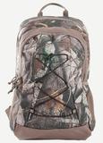 Рюкзак Allen Timber Raider Daypack