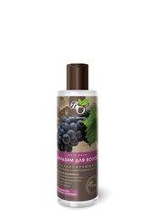 Бальзам для волос Балансирующий, 200ml ТМ Bliss Organic