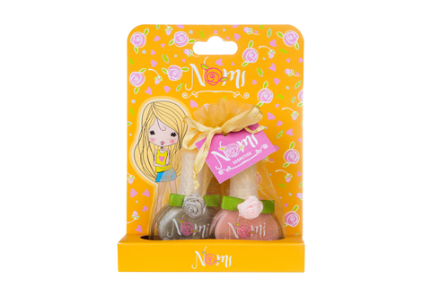 Подарочный набор Nomi №13