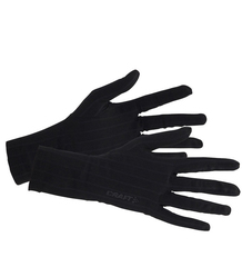 Подперчаточники Craft Active Extreme 2.0 Glove Black