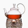 Подставка для подогрева чайника 145 мм