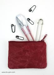 ITO Notion Case - чехол для инструментов