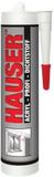 Hauser Герметик Акриловый белый 260мл (24шт/кор)