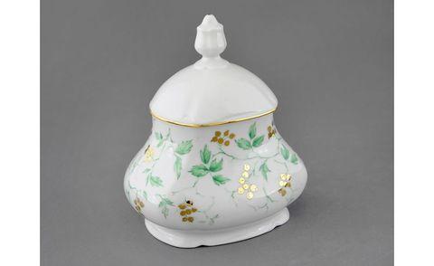 Шкатулка для чайных пакетиков 0,65 л Мэри-Энн Leander