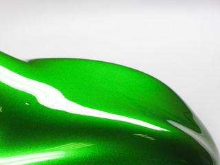 Crazy Candy (Bugtone) 05 Краска Crazy Candy Green Lime Кенди Концентрат (Кенди)  Зелёный Лайм, 120мл import_files_d9_d91098fdcbf611e19b070024bead9dca_d91098ffcbf611e19b070024bead9dca.jpeg