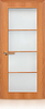 Дверь мдф C8 (Одинцово)