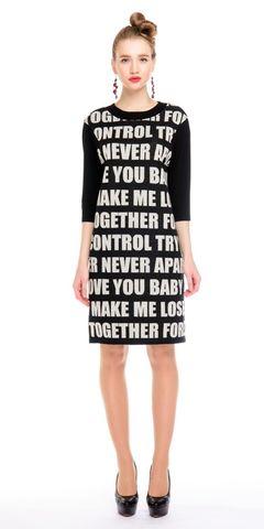 Платье З130-416