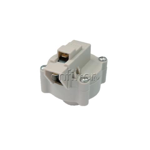 Датчик низкого давления LP-03-GR-EZ