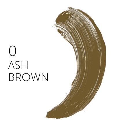 Perma Blend 0 Ash Brown