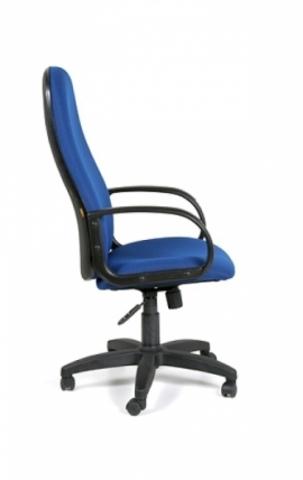 CH 279 Кресло руководителя (CHAIRMAN)