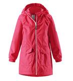 Демисезонная куртка с утеплителем Reimatec Satama 521501R-3360
