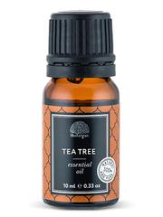 Эфирное масло чайное дерево, Huilargan