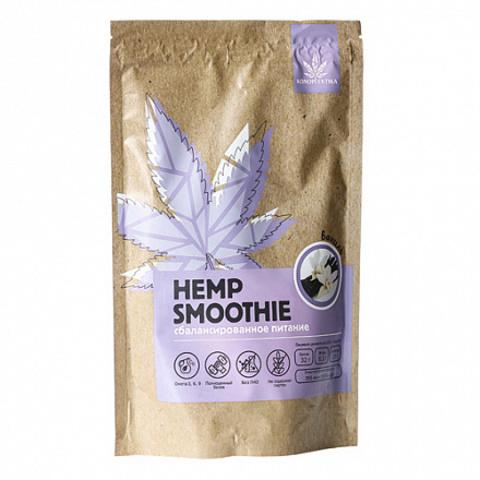 pitanie-sbalansirovannoe-hemp-smoothie-s-vanilyu-konoplektika-250-g-1