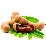 https://static-eu.insales.ru/images/products/1/4846/54350574/compact_tamarind.jpg