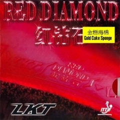 KTL (LKT) Red Diamond
