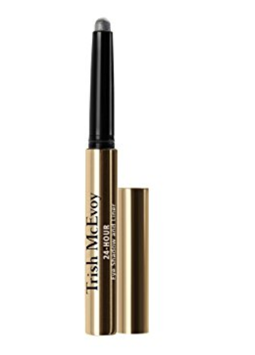 Тени для век 24-Hour Eye Shadow and Liner