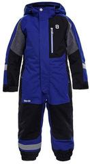 Комбинезон 8848 Altitude Tini Min Suit Blue горнолыжный детский