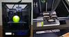 3D-принтер Zenit Duo Switch