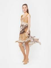 Платье З093-588
