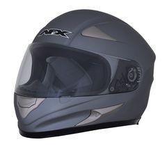 FX-90E / Серый