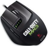 LOGITECH_G9X_Call_of_Duty.jpg