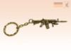 брелок Автомат М16 (Штурмовая винтовка)
