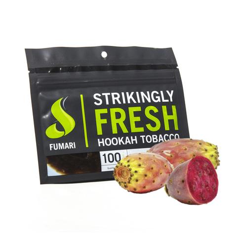 Табак Fumari 100 г Prickly Pear