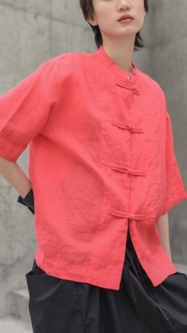 Рубашка «RICOTHI»