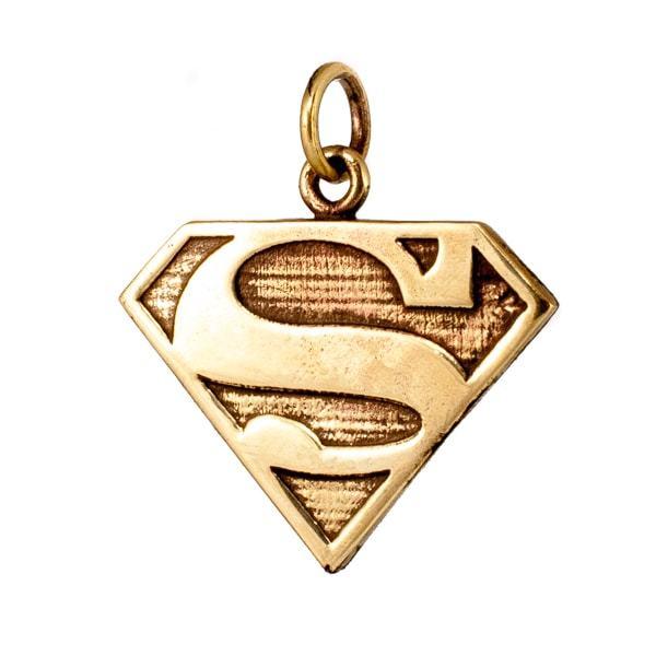 Снятые с публикации Знак Супермена znak-supermena-2.jpg