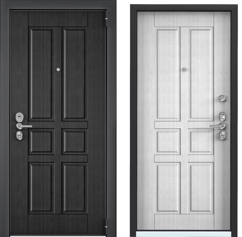 Входные двери с шумоизоляцией Torex Ultimatum Next NC-4 скол дуба чёрный NC-4 скол дуба белый ultimatum-next-nc-4-scol-duba.png