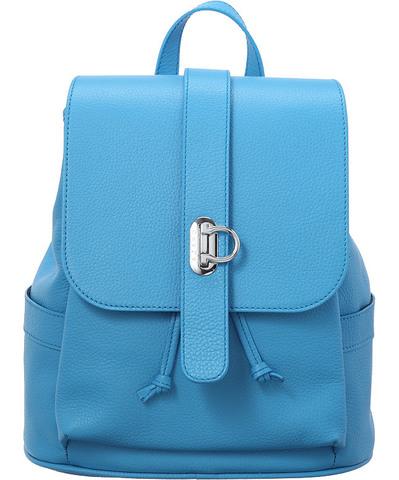 Рюкзак Azaro голубой 3136