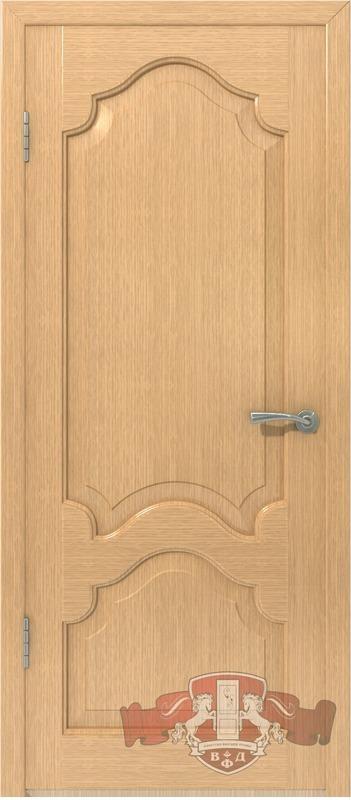 11ДГ1, Дверь межкомнатная,Владимирская Фабрика Дверей