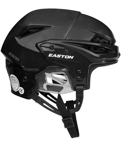 Шлем хоккейный EASTON E300