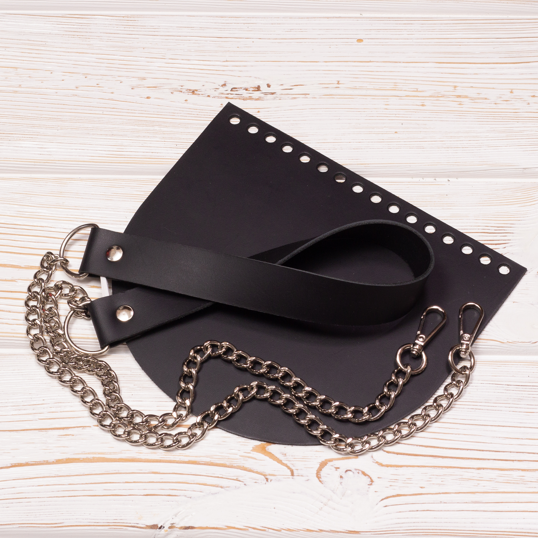 "Каталог Комплект для сумки ""Уголь"" IMG_2371.jpg"